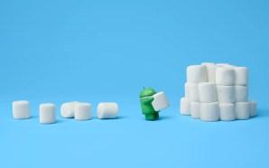 Η Google σου μαθαίνει να προγραμματίζεις για Android