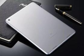 Xiaomi Mi Pad 2 (4)