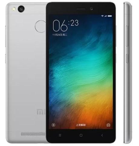 Xiaomi Redmi 3s (2)