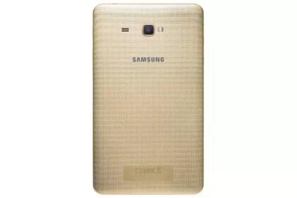 Samsung Galaxy Tab J gold (2)