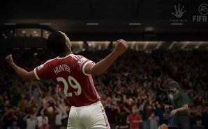 Οι ελάχιστες απαιτήσεις να παίξεις το FIFA 17