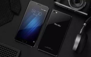 Meizu U10 & U20: Τα νέα στυλάτα και οικονομικά smartphones…