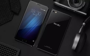 Meizu U10 & U20: Τα νέα στυλάτα και οικονομικά smartphone…