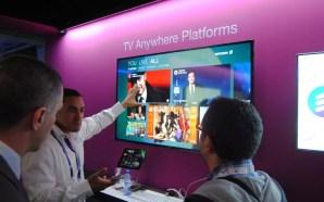 ericsson-mediafirst-tv-platform