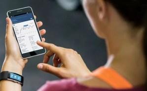 Η Microsoft αποχωρεί από την αγορά των fitness wearables
