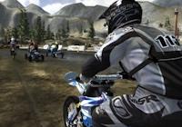 test-MX-vs-ATV-Extreme-Limite-01