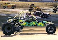 test-MX-vs-ATV-Extreme-Limite-03