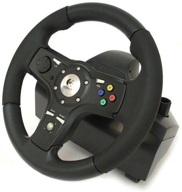 Drivefx360_1