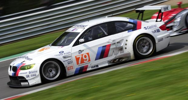 BMW-Outlines-Future-in-Motorsports_2