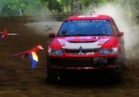 test-sega-rally-online-02