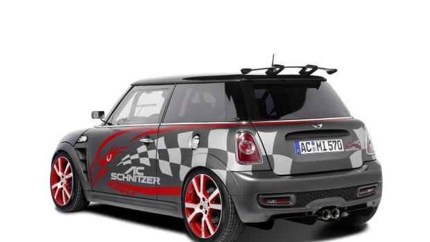 2011-248181-ac-schnitzer-eagle-based-on-mini-john-cooper-works-r56-16-06-20111