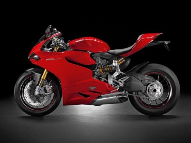 2012-Ducati-1199-Panigale-19