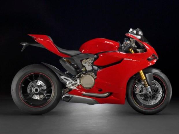 2012-Ducati-1199-Panigale-20
