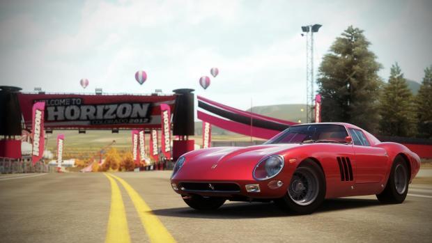 Ferrari-250-GT-1962