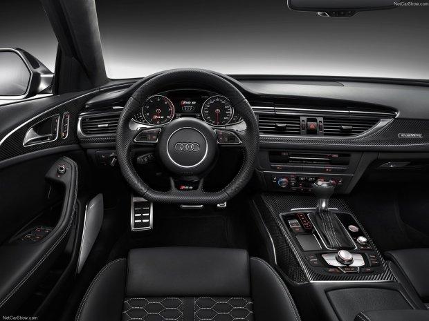 Audi-RS6_Avant-2014-1280-2d