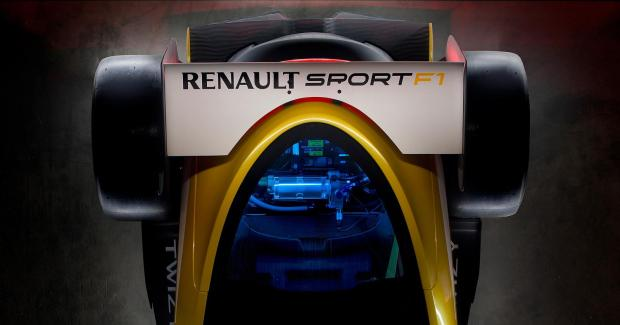 renault-twizy-sport-f1-in-all-its-glory-photo-gallery_6