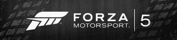 fm5 logo 580