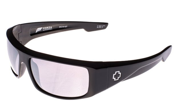 forza-glasses02.jpg.pagespeed.ce.g-ahIQhWTv