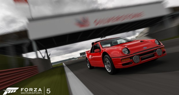 forza-motorsport-5-ford-rs200