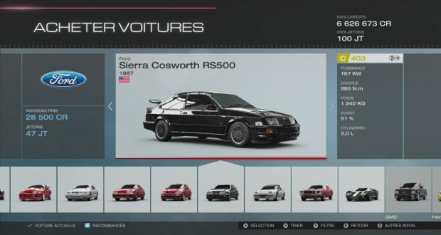 Forza_5_Sierra_Cosworth_a