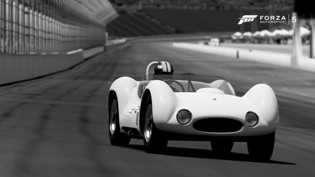 Maserati_Tipo_61_Birdcage_Forza_Motorsport_5_4