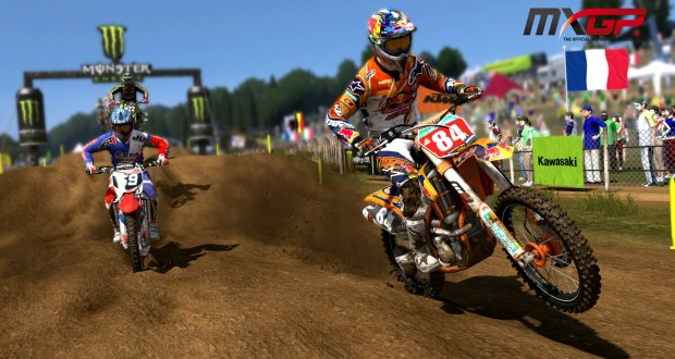 test-MXGP-The-Official-Motocross-Videogame