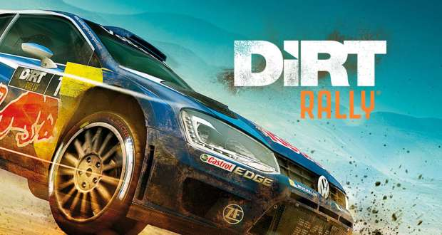 196771-dirtrally
