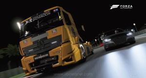 mercedes-benz-racing-truck-tag-heuer-002