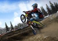Test de MX vs ATV Supercross Encore sur Xbox One