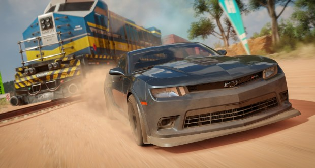 test-forza-horizon-3