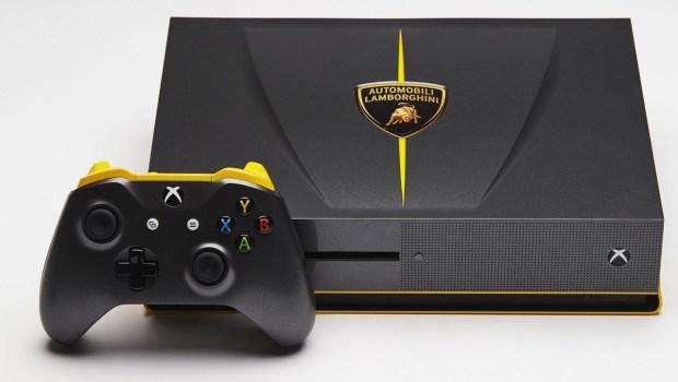 xbox-consoles-forza