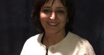 Listings Binda Rai