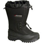 baffin-boots-150x150 Arctic Clothing Guide