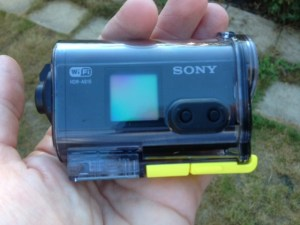 photo1-300x225 4 New Cameras From Sony! ActionCam, Music Cam and 2 new 4K cams.