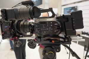 DSC04472-300x200 Sony's new PXW-FS7. First Impressions.