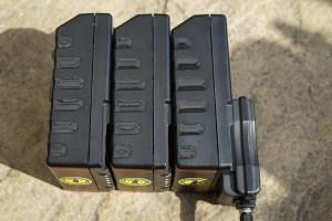 DSC03895-300x200 PAG PAGlink Battery System.