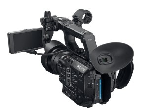 pxwfs5_others_150728_42-Mid-300x228 The Sony PXW-FS5. Run and Gun Super35 for all.
