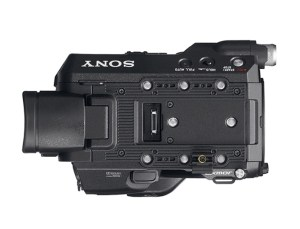 sony-fs5-6body-web-top-300x229 The Sony PXW-FS5. Run and Gun Super35 for all.