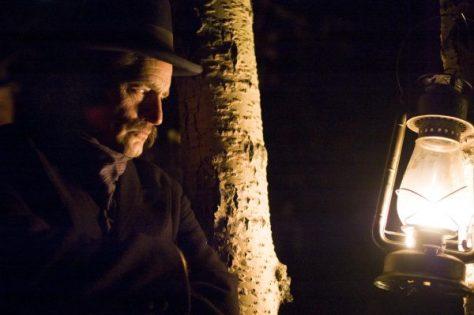 sam-shepard-jesse-james-e1479407719922 Why Do We Need To Light?