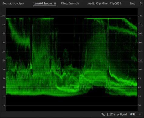 Y-scope-slog2-e1480948691356 Incorrect Lumetri Scope Scales and incorrect S-Log range scaling in Adobe Premiere.