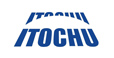 ItochuAutomobile