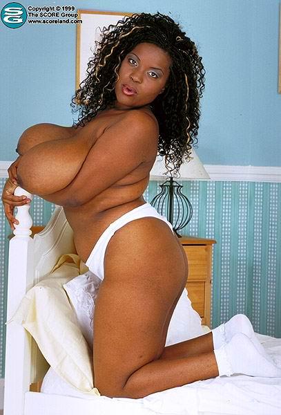 jenna presley big tits