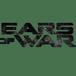 12391_gears-of-war-4-prev