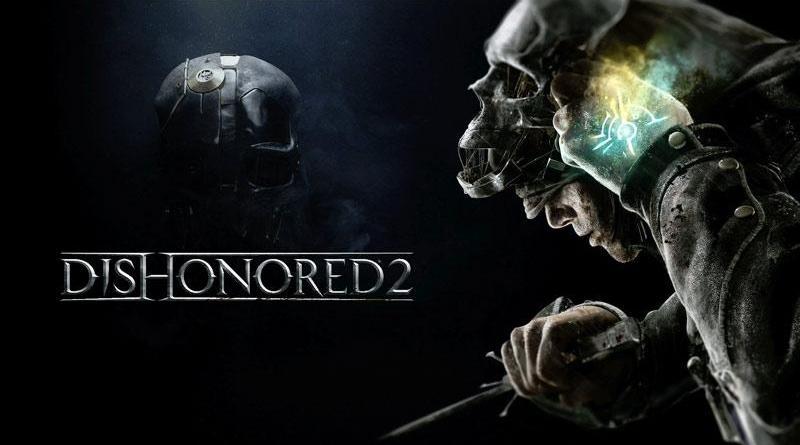 Δημιουργικές… δολοφονίες στο νέο trailer του Dishonored 2