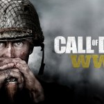 Δεν έχει Call of Duty: WW2 στο Nintendo Switch