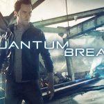 cover_art_quantum_break