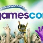 GamesCom 2016 pt. 2