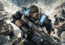Χρυσό το Gears of War 4, και launch trailer