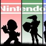 Αύξηση 20% των μετοχών της Nintendo λόγω Pokemon GO (!!!)