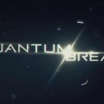quantum_break_0-580x322